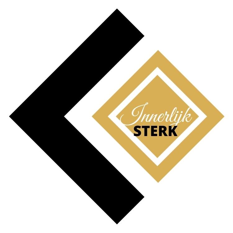 Inst logo 750x750