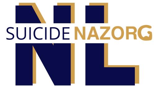 Suïcide Nazorg Nederland