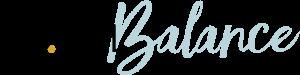 logo TB zwart-transparante achtergrond